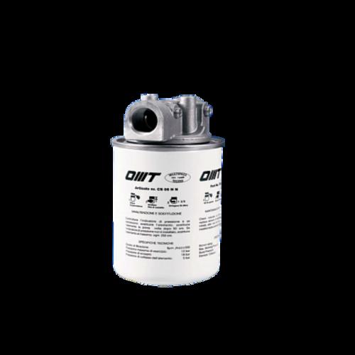 Магистральный фильтр OMTI (картридж SPIN-ON)