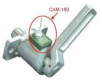 CAM-150 Датчик для блокировки группы