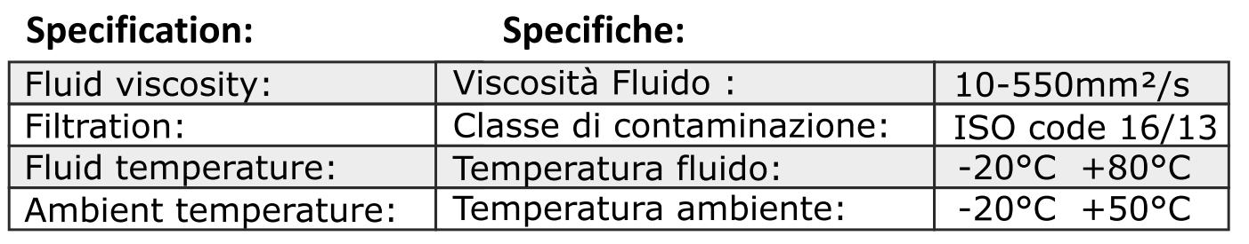 FCVC-1-M Трёхлинейный регулятор потока (с компинсацией)