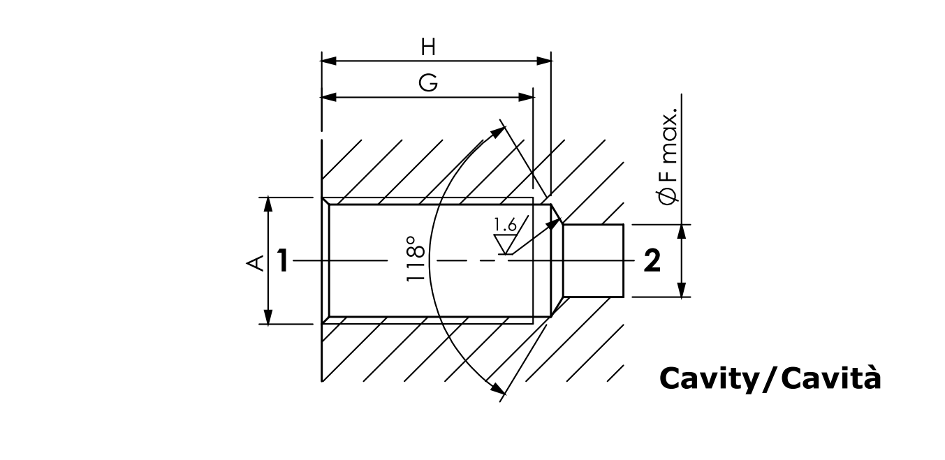 CVU-IR схема_2