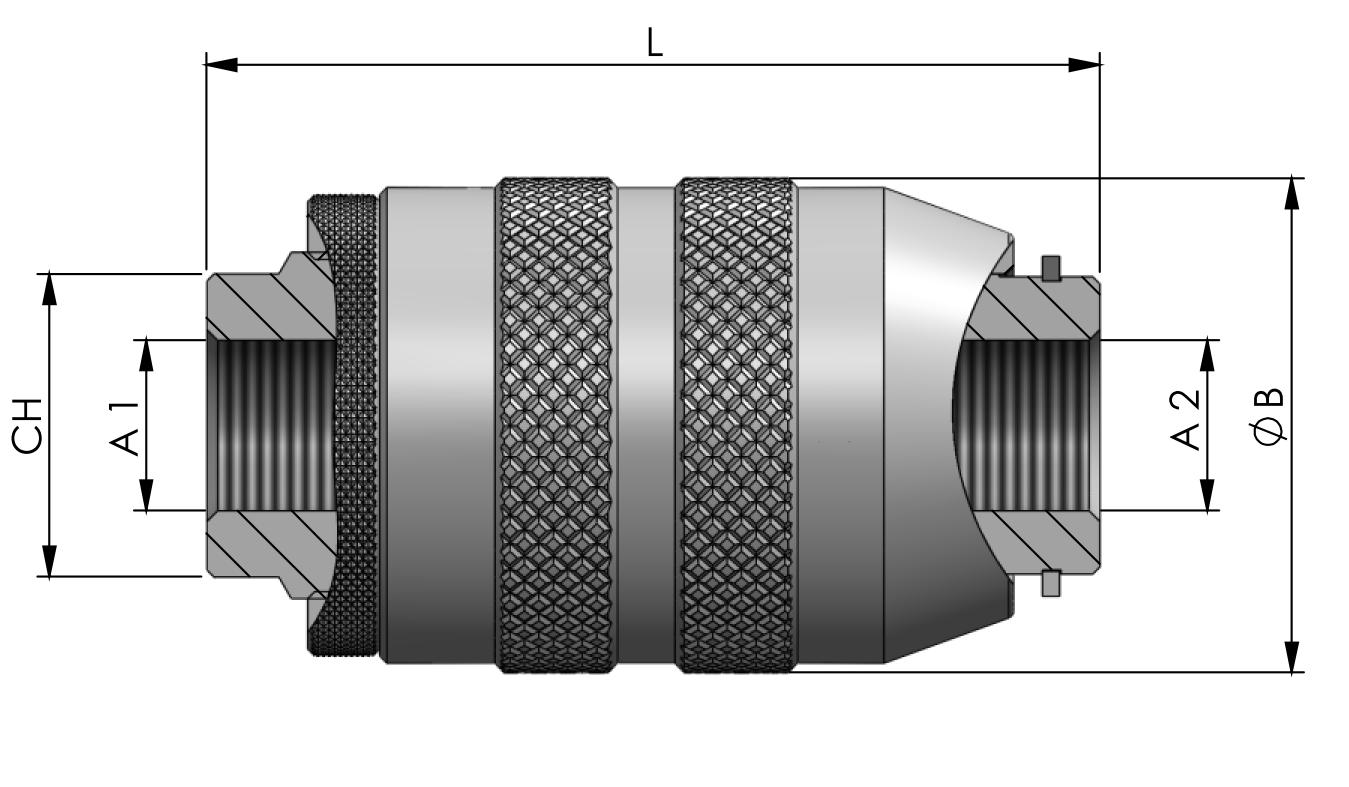 FCV-2 схема