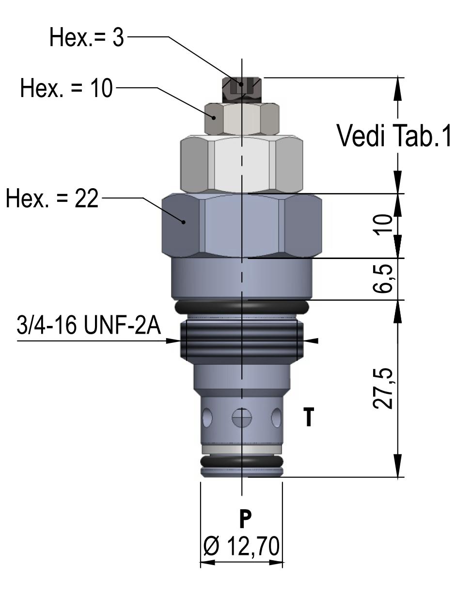 RVD-20-S схема