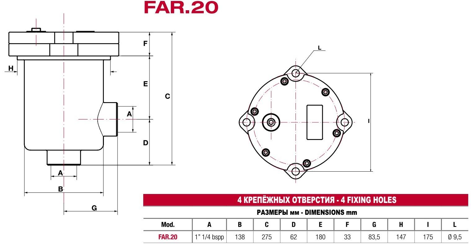 FAR_draw_2