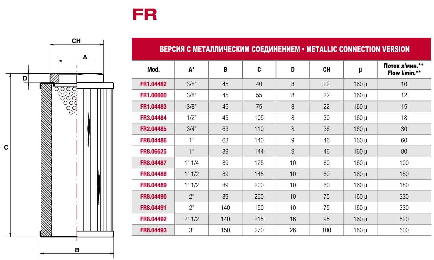 FR-FRP_draw_1