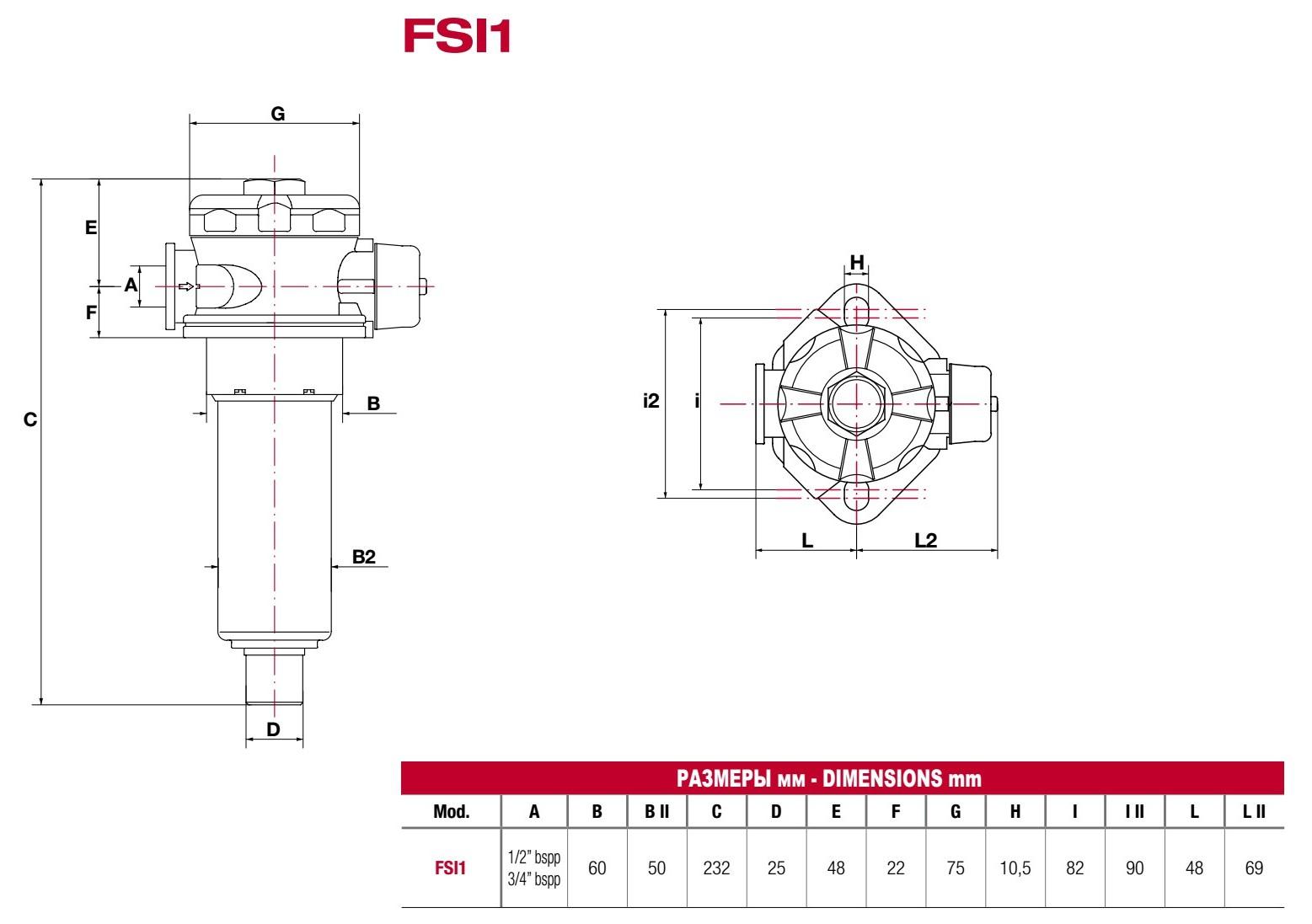 FSI_draw_1