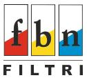 Фильтр всасывающий (погружаемый) FI